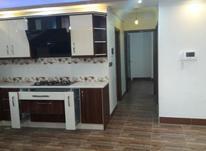فروش آپارتمان ۱۰۴ متر در لنگرود در شیپور-عکس کوچک