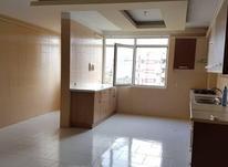 ۱۰۵ متر آپارتمان شیک در شقایق  در شیپور-عکس کوچک