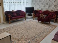اجاره آپارتمان 94 متر در جهانشهر در شیپور-عکس کوچک