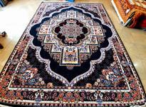 فرش طرح ناردون در شیپور-عکس کوچک