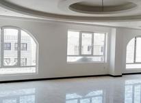 پیش فروش آپارتمان 60 متر در لنگرود جاده چمخاله کوچه جمهوری  در شیپور-عکس کوچک