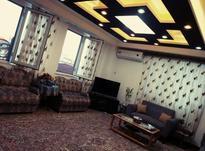 فروش آپارتمان 80 متر طبقه اول در لنگرود بعد مخابرات  در شیپور-عکس کوچک