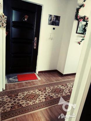 فروش آپارتمان 80 متر طبقه اول در لنگرود بعد مخابرات  در گروه خرید و فروش املاک در گیلان در شیپور-عکس6