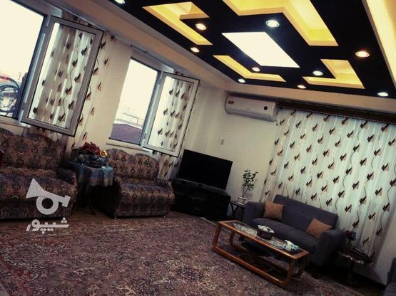 فروش آپارتمان 80 متر طبقه اول در لنگرود بعد مخابرات  در گروه خرید و فروش املاک در گیلان در شیپور-عکس1