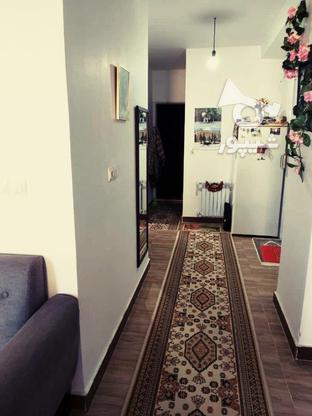 فروش آپارتمان 80 متر طبقه اول در لنگرود بعد مخابرات  در گروه خرید و فروش املاک در گیلان در شیپور-عکس8