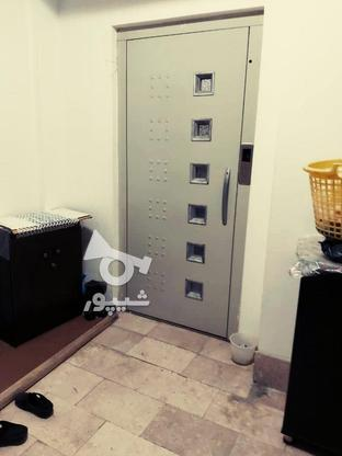 فروش آپارتمان 80 متر طبقه اول در لنگرود بعد مخابرات  در گروه خرید و فروش املاک در گیلان در شیپور-عکس2