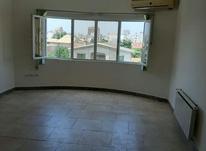 دفتر کار 76 متری دوخواب در خیابان شریفی بابلسر در شیپور-عکس کوچک