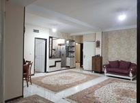 فروش آپارتمان 110 متر در شهرک ارم در شیپور-عکس کوچک