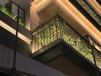 فروش آپارتمان 180 متر در گوهردشت - فاز 2 در شیپور