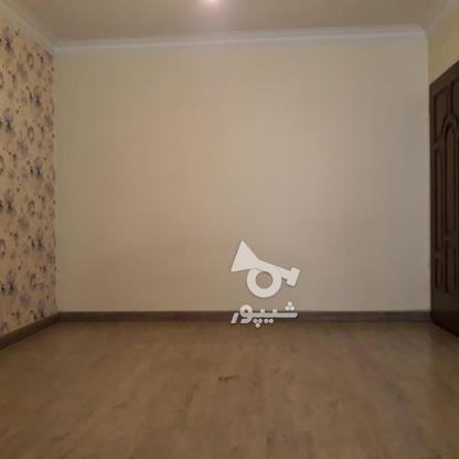 فروش آپارتمان 90 متر در پونک در گروه خرید و فروش املاک در تهران در شیپور-عکس5