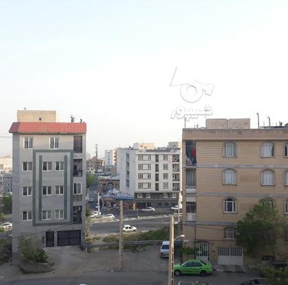 فروش آپارتمان 90 متر در پونک در گروه خرید و فروش املاک در تهران در شیپور-عکس8
