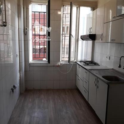 فروش آپارتمان 90 متر در پونک در گروه خرید و فروش املاک در تهران در شیپور-عکس4