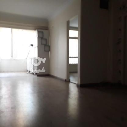 فروش آپارتمان 90 متر در پونک در گروه خرید و فروش املاک در تهران در شیپور-عکس2
