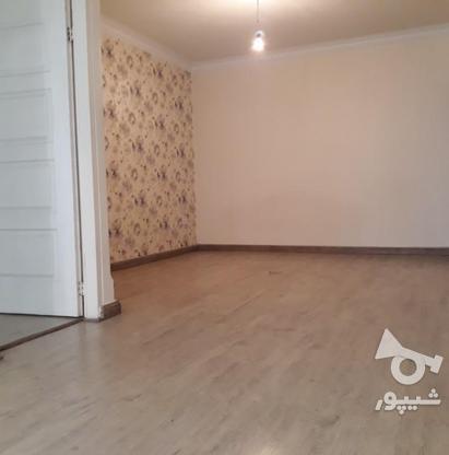 فروش آپارتمان 90 متر در پونک در گروه خرید و فروش املاک در تهران در شیپور-عکس7