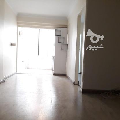 فروش آپارتمان 90 متر در پونک در گروه خرید و فروش املاک در تهران در شیپور-عکس3