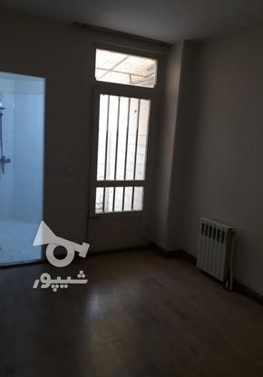 فروش آپارتمان 90 متر در پونک در گروه خرید و فروش املاک در تهران در شیپور-عکس6