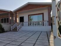 فروش ویلا 188 متر در چمستان در شیپور