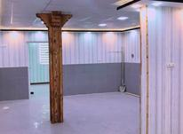 فروش اداری 68 متر در مرکز شهر لنگرود در شیپور-عکس کوچک