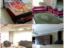 اجاره آپارتمان مبله درساری در شیپور