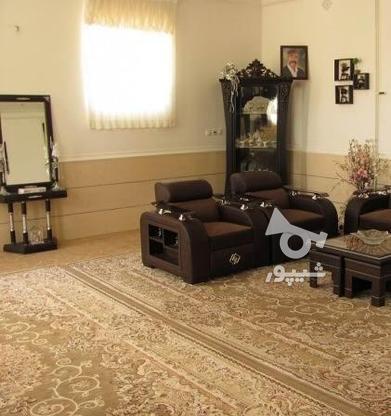 86 متر آپارتمان شیک در گلستان فرد در گروه خرید و فروش املاک در گیلان در شیپور-عکس1