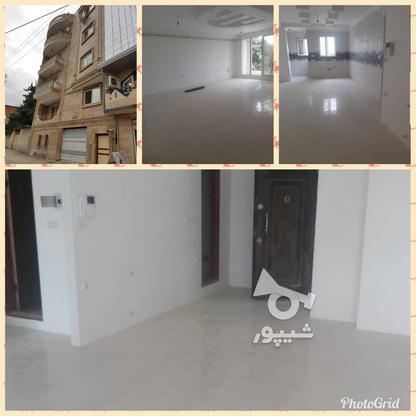 فروش آپارتمان 100بلوار امام رضا ابتدا طالقانی دوم  در گروه خرید و فروش املاک در مازندران در شیپور-عکس1