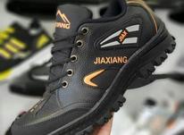 کفش زمستانی Jiax (کتونی-کتانی) در شیپور-عکس کوچک