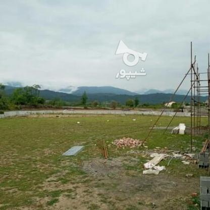 فروش زمین مسکونی 360 متر در آمل در گروه خرید و فروش املاک در مازندران در شیپور-عکس2