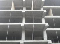 تهیه نقشه تاسیسات ازبیلت ساختمانها آپارتمان ها در شیپور-عکس کوچک