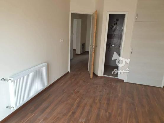 فروش آپارتمان 165 متر در بابل در گروه خرید و فروش املاک در مازندران در شیپور-عکس4