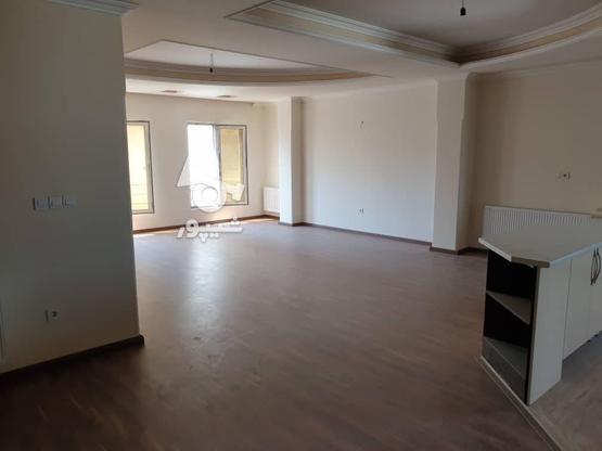 فروش آپارتمان 165 متر در بابل در گروه خرید و فروش املاک در مازندران در شیپور-عکس5