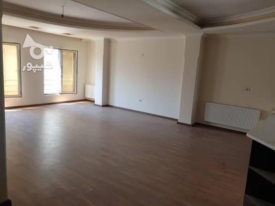 فروش آپارتمان 165 متر در بابل در گروه خرید و فروش املاک در مازندران در شیپور-عکس2