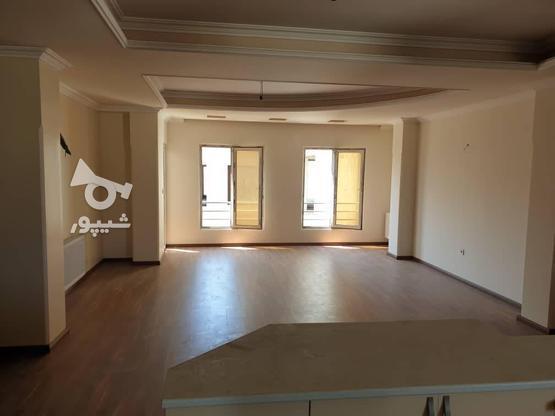 فروش آپارتمان 165 متر در بابل در گروه خرید و فروش املاک در مازندران در شیپور-عکس3