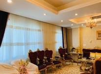 فروش آپارتمان 115 متر دوخوابه  در هروی در شیپور-عکس کوچک