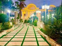 فروش ویلا 650 متر در باغ ملک در شیپور-عکس کوچک