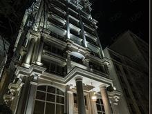 آپارتمان 400 متر/گلستان شمالی/برج باغ/سوپرلوکس در شیپور