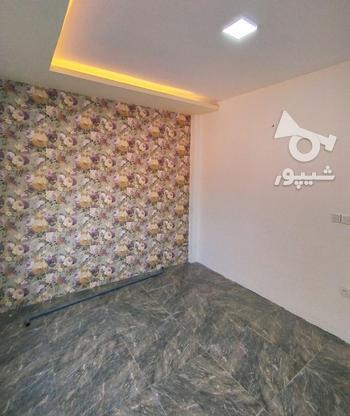 فروش ویلا 240 متر در نور در گروه خرید و فروش املاک در مازندران در شیپور-عکس5
