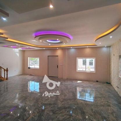 فروش ویلا 240 متر در نور در گروه خرید و فروش املاک در مازندران در شیپور-عکس7