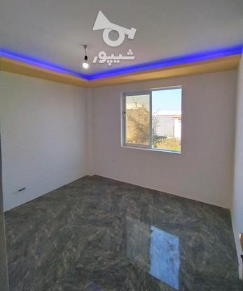 فروش ویلا 240 متر در نور در گروه خرید و فروش املاک در مازندران در شیپور-عکس8