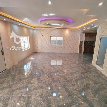 فروش ویلا 240 متر در نور در گروه خرید و فروش املاک در مازندران در شیپور-عکس9
