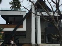 فروش ویلا و آپارتمان در نوشهر را به ما بسپارید در شیپور