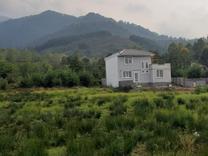 فروش زمین مسکونی 380 متری در ازبرم در شیپور