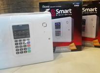 پک دزدگیر اماکن اسمارت Smart electronics در شیپور-عکس کوچک
