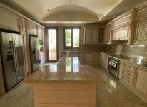 فروش آپارتمان 190 متر در زعفرانیه در شیپور-عکس کوچک