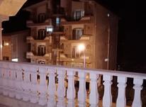 اجاره آپارتمان 120 متر در سلمان شهر در شیپور-عکس کوچک