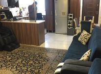 فروش آپارتمان 62 متر در بلوار فردوس غرب در شیپور-عکس کوچک