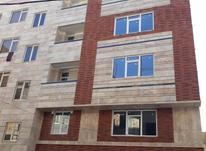 فروش آپارتمان 135 متر {پشت شهرداری} در شیپور-عکس کوچک