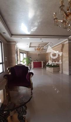 فروش آپارتمان 170متری 3خوابه در جردن در گروه خرید و فروش املاک در تهران در شیپور-عکس3