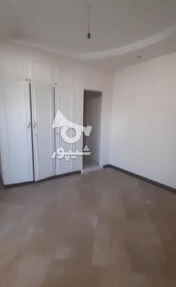 فروش آپارتمان 170متری 3خوابه در جردن در گروه خرید و فروش املاک در تهران در شیپور-عکس7