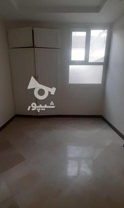 فروش آپارتمان 170متری 3خوابه در جردن در گروه خرید و فروش املاک در تهران در شیپور-عکس6
