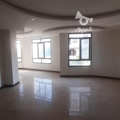 فروش آپارتمان 170متری 3خوابه در جردن در گروه خرید و فروش املاک در تهران در شیپور-عکس1